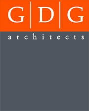 Given Design Group